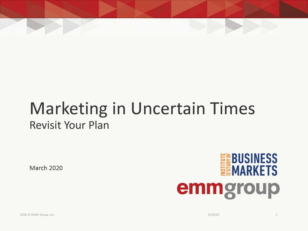 ISBM Marketing in Uncertain Times_front_Page_01