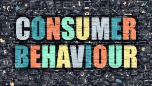 consumer-behaviour-on-dark-brick
