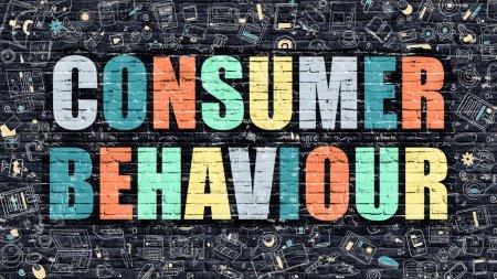 consumer-behaviour-on-dark-brick