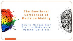 slides-emotional-decision-making