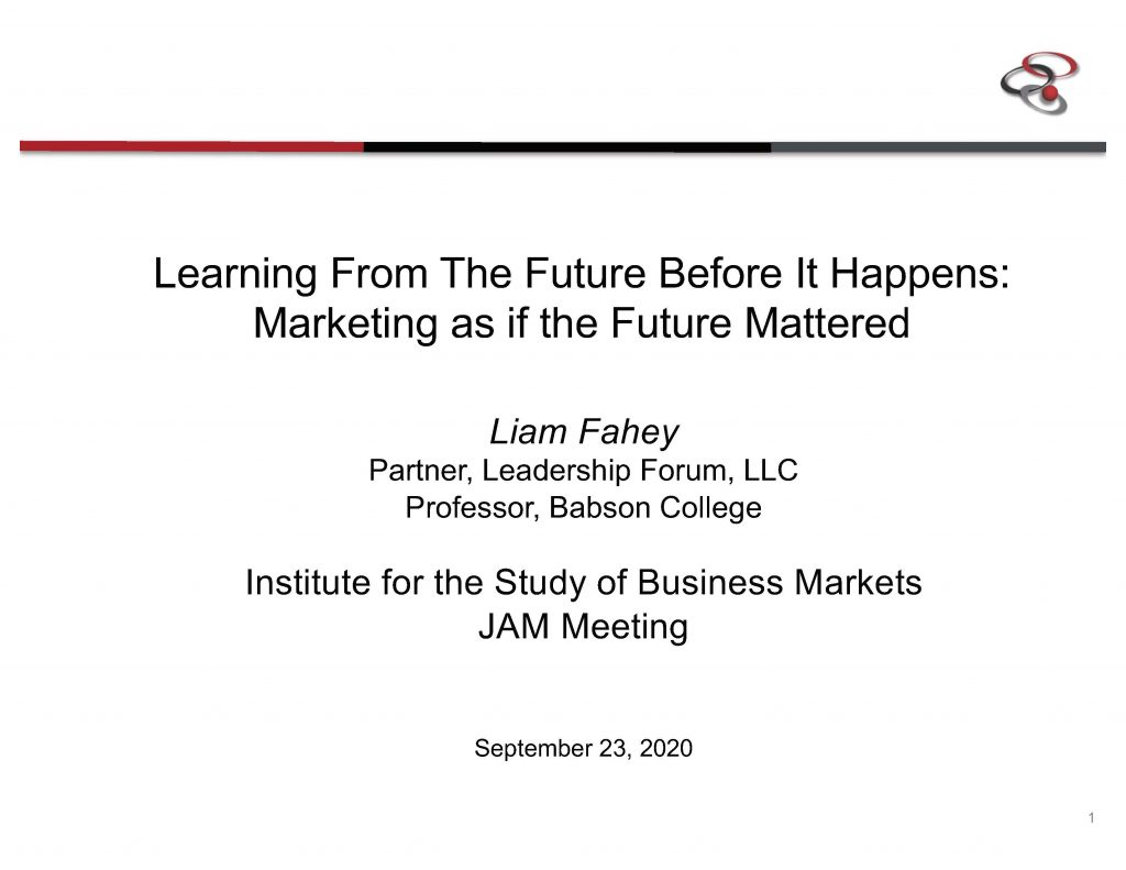 Image_03_JAM9.20_Learning From the Future Before It Happens_Fahey