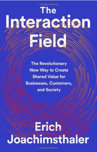 the-leadership-field