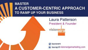 Image_Customer-Centric_Approach webinar